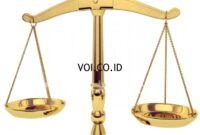 Pengertian Hak dan Kewajiban