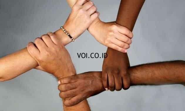 Pentingnya-Toleransi