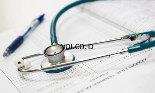 Contoh-Surat-Pemberitahuan-Pelayanan-Kesehatan