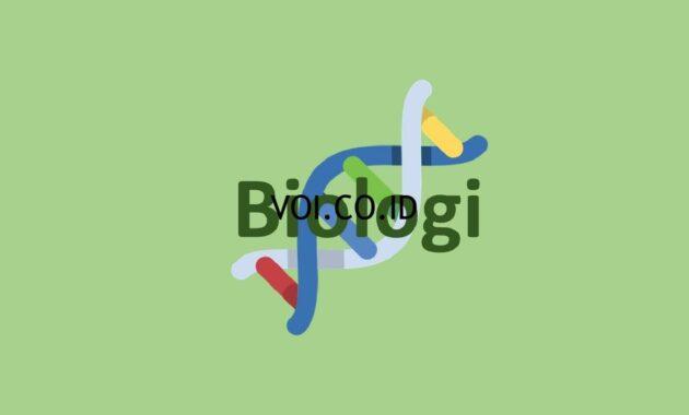 Pengertian-Biologi-Menurut-Para-Ahli