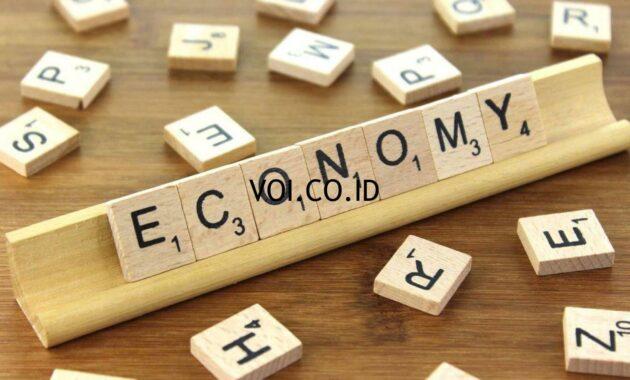 Pengertian-Ekonomi-Menurut-Para-Ahli