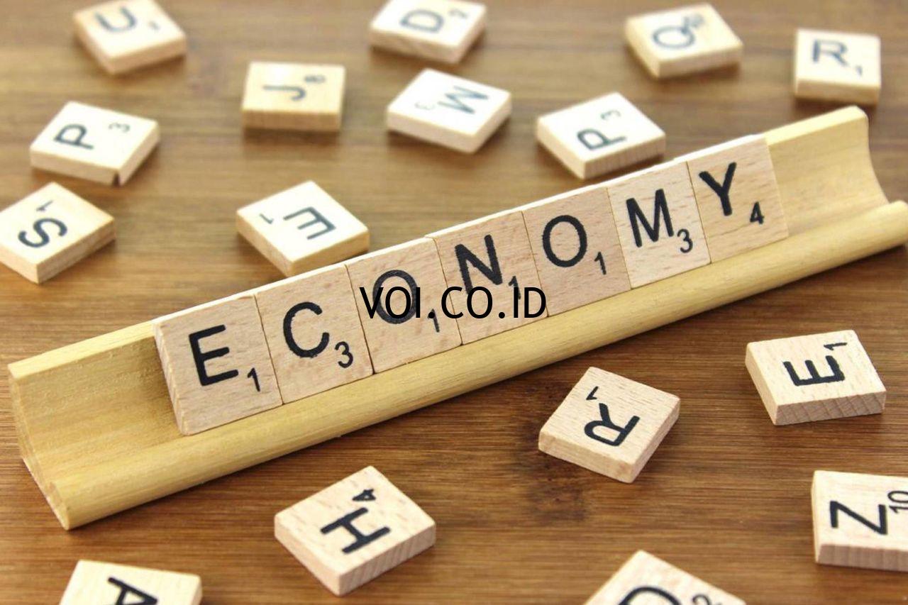 Pengertian Ekonomi Menurut Para Ahli