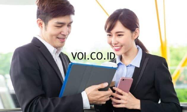 Contoh-Surat-Pengantar-Kerja