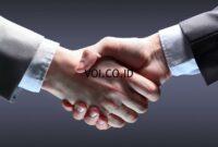 Hubungan Hak dengan Kewajiban