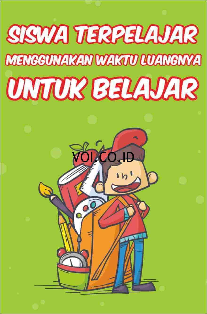 Unsur-Unsur-Poster