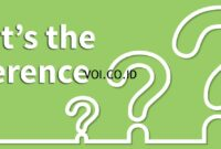 Perbedaan Pasar Oligopoli dan Oligopsoni