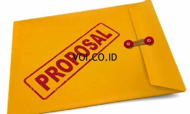 Contoh-Surat-Pengantar-Proposal-dan-Dokumen-Resmi