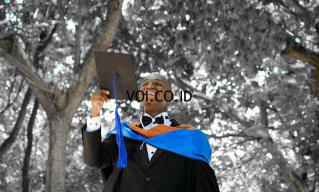 Penulisan-Gelar-Diploma