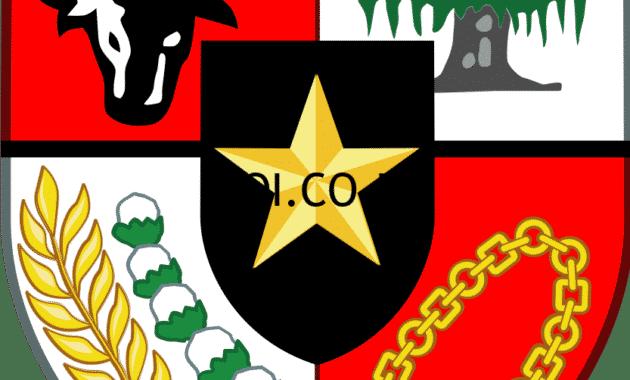 Lambang-Simbol-Pancasila