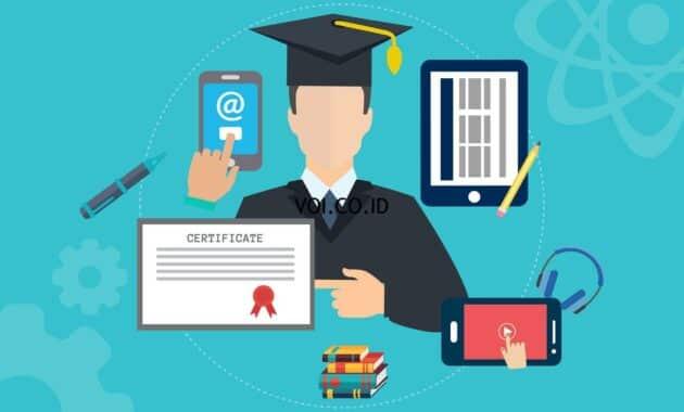 Manfaat-Pelaksanaan-Pendidikan