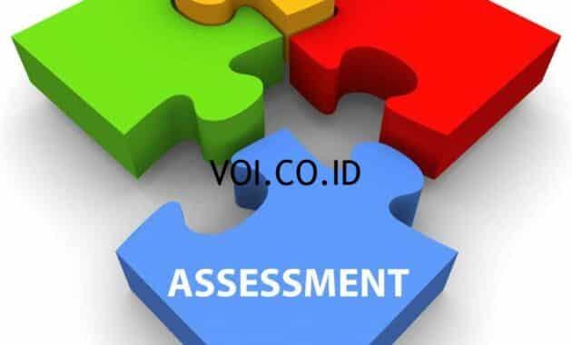 Pengertian-Assessment-Menurut-Para-Ahli