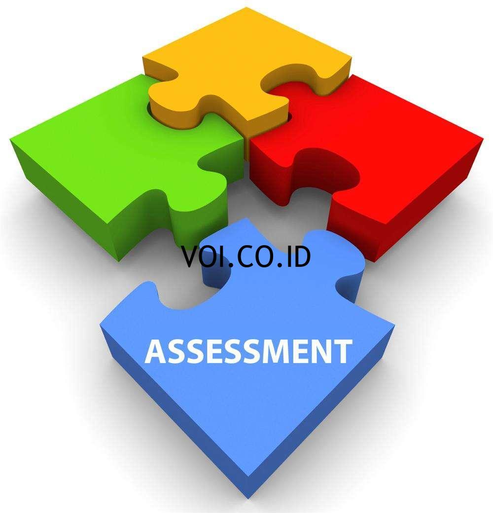 Pengertian Assessment Menurut Para Ahli
