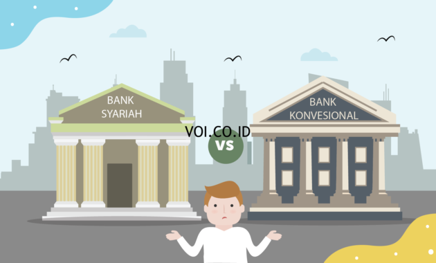 Persamaan-Bank-Syariah-dan-Bank-Konvensional
