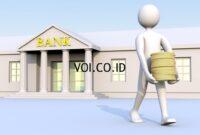 investasi bank syariah dan konvensional