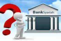 keuntungan bank syariah dan konvensional