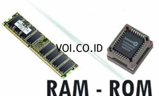 Perbedaan-RAM-dan-ROM
