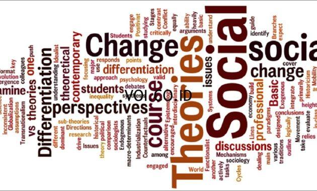 Teori-Perubahan-Sosial