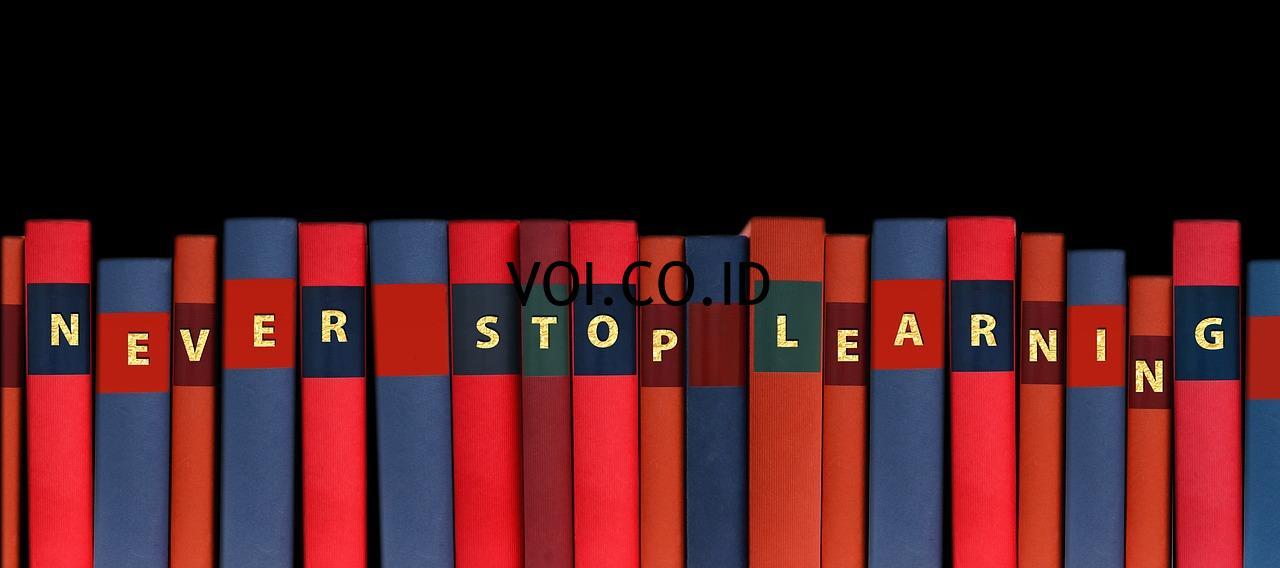 36 Cara Penulisan Gelar Akademik Tingkatan dan Kesalahan