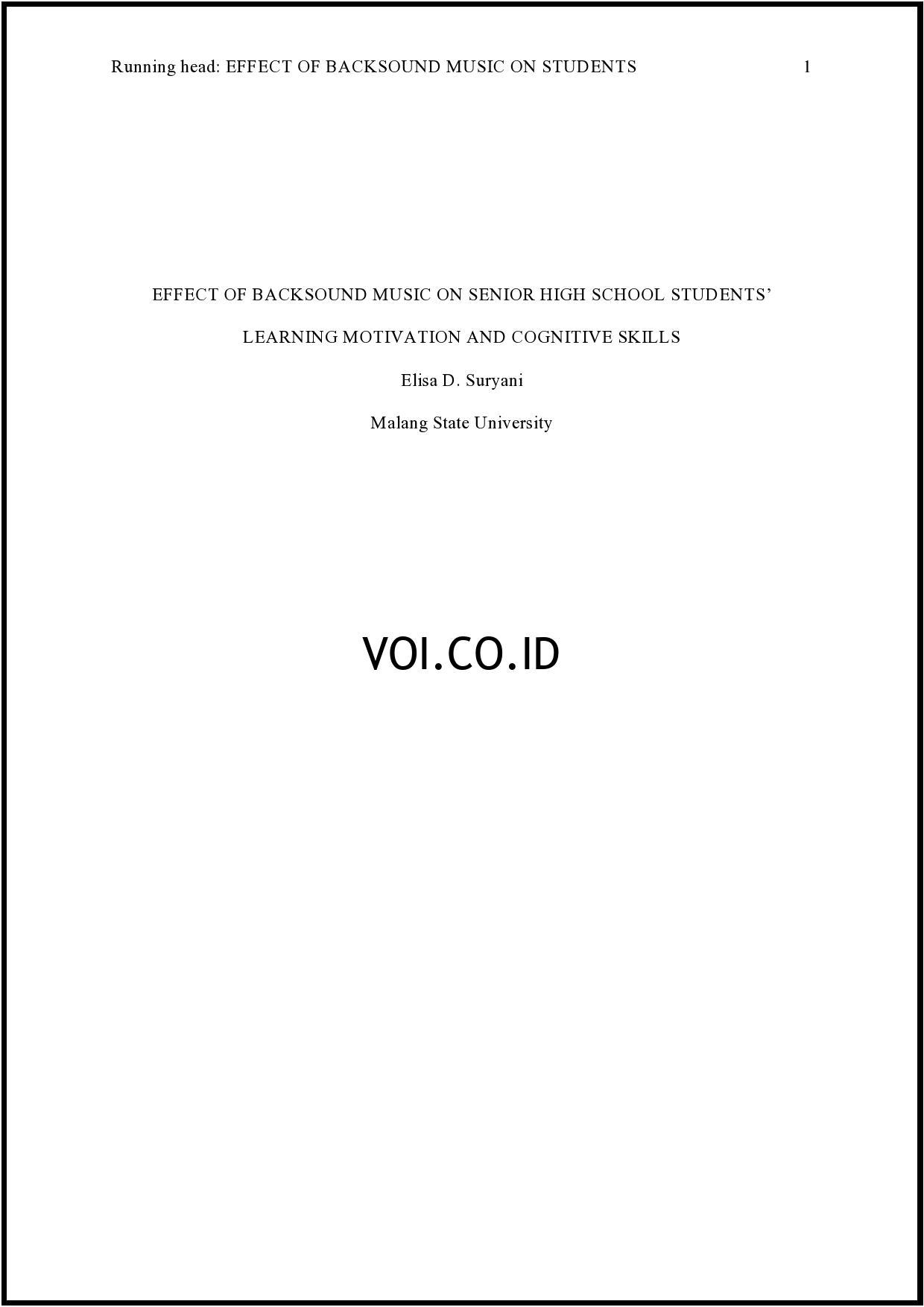 Contoh-Cover-Makalah-Bahasa-Inggris-APA