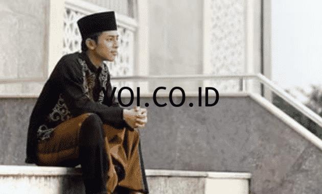 Contoh-Takdir