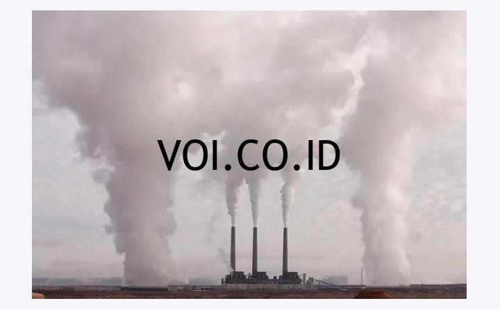 Dampak-Pencemaran-Lingkungan