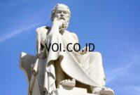 pengertian-filsafat