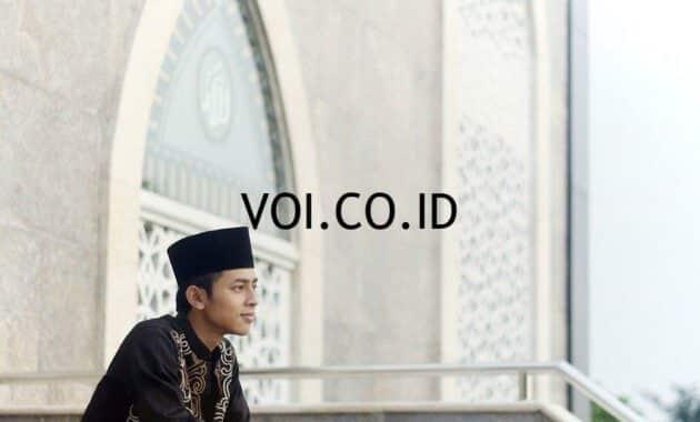 Penulisan-Gelar-Haji