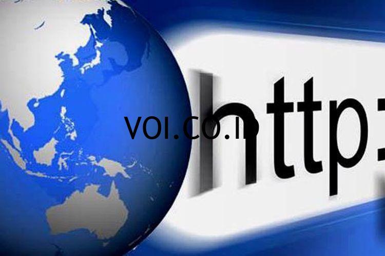 Internet-adalah