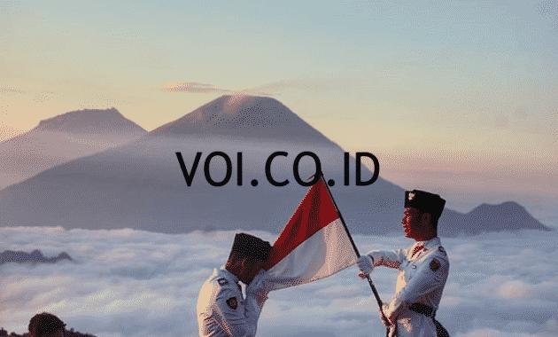 Latar-Belakang-Nasionalisme-Di-Indonesia