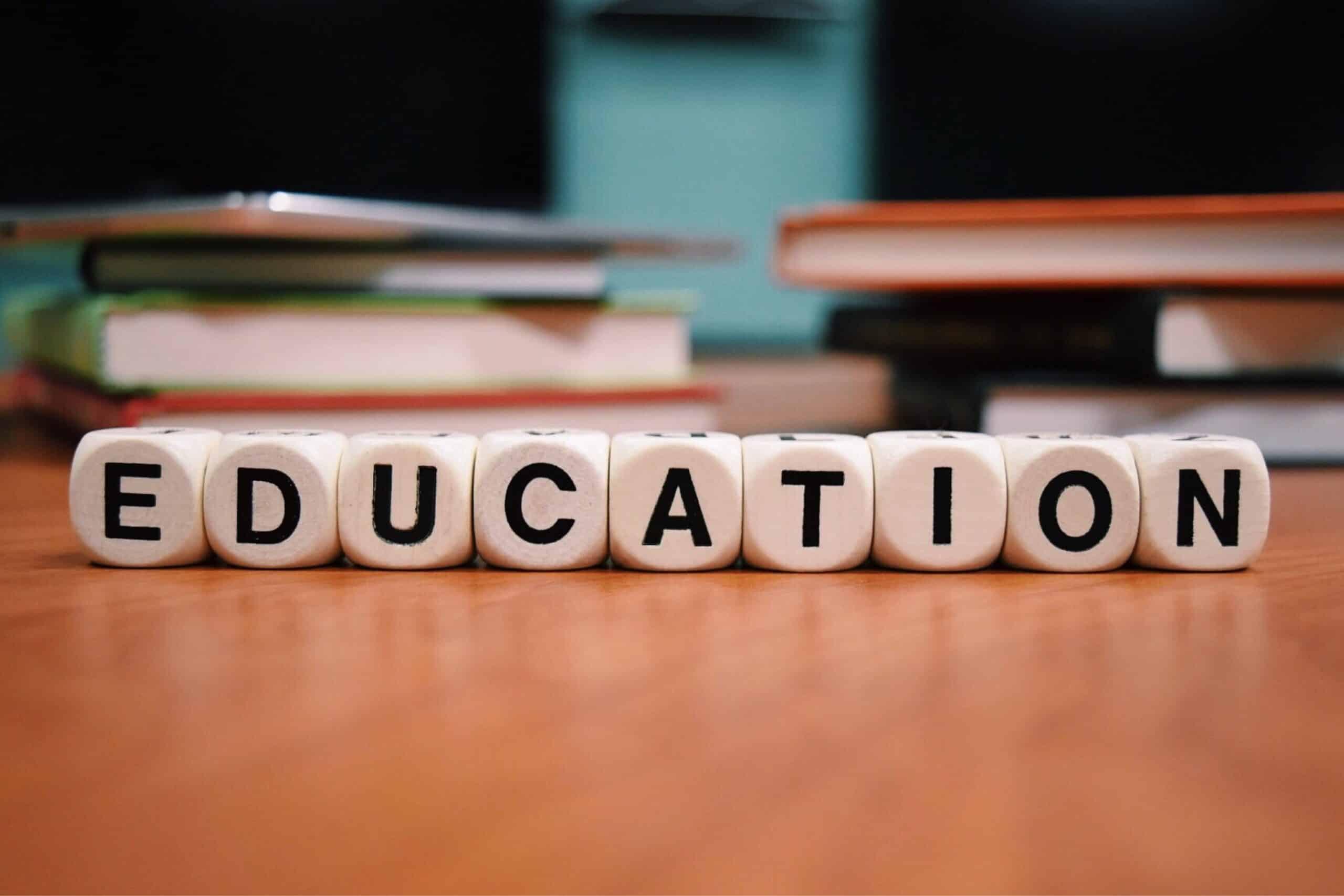 Pendidikan-Adalah
