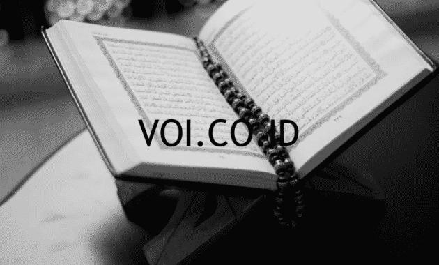 Perbedaan-Qodo-dan-Qadar