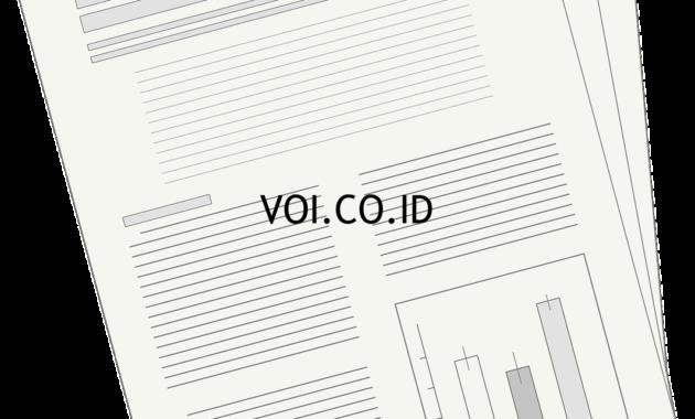 Perbedaan-Resume-dengan-Curricculum-Vitae