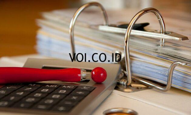 Cara-Membuat-Resume-Untuk-Administrasi-Pekerjaan