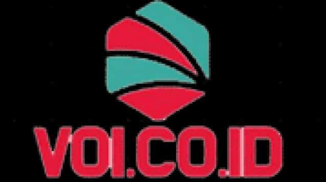 I/O-Symbols