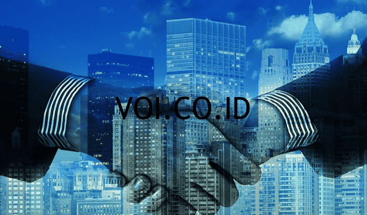 Pengertian-Ekonomi-Makro