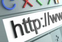 Website-Adalah