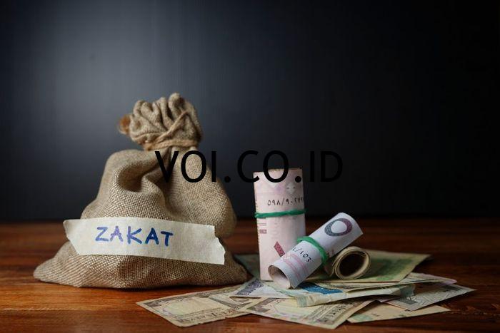 Zakat-Fitrah-dan-Zakat-Mal
