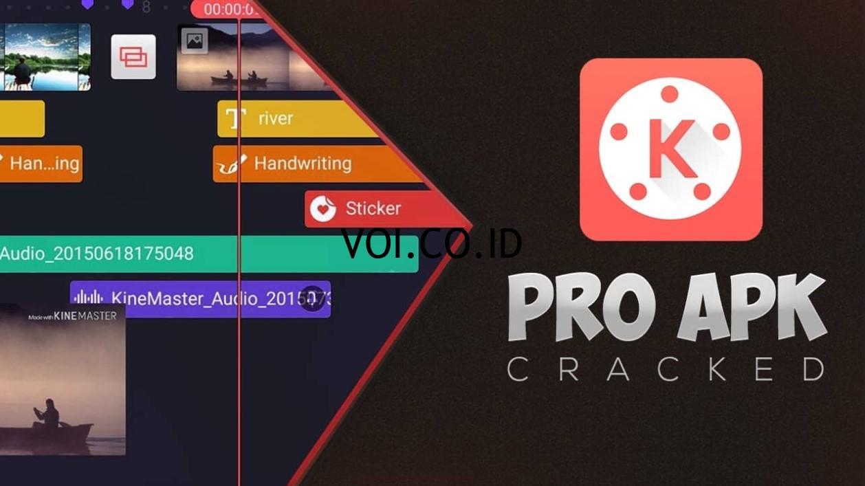 Fitur-KineMaster-Pro-Terbaru