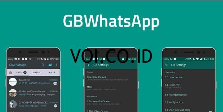 gbwhatsapp-apk-mod-terbaru