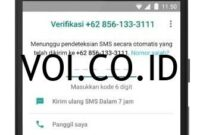 verifikasi-gbwhatsapp-apk
