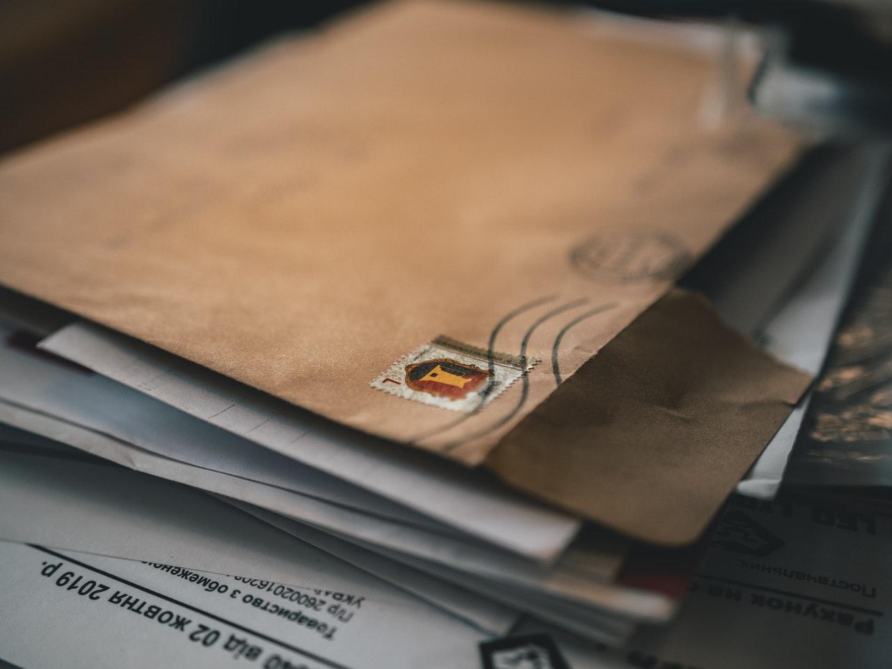 Struktur-Surat-Rekomendasi