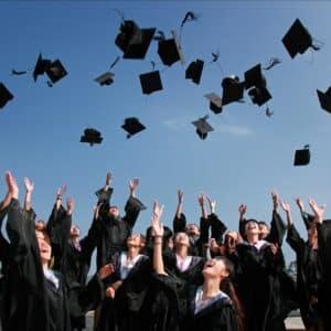 Contoh Surat Rekomendasi Melamar Beasiswa