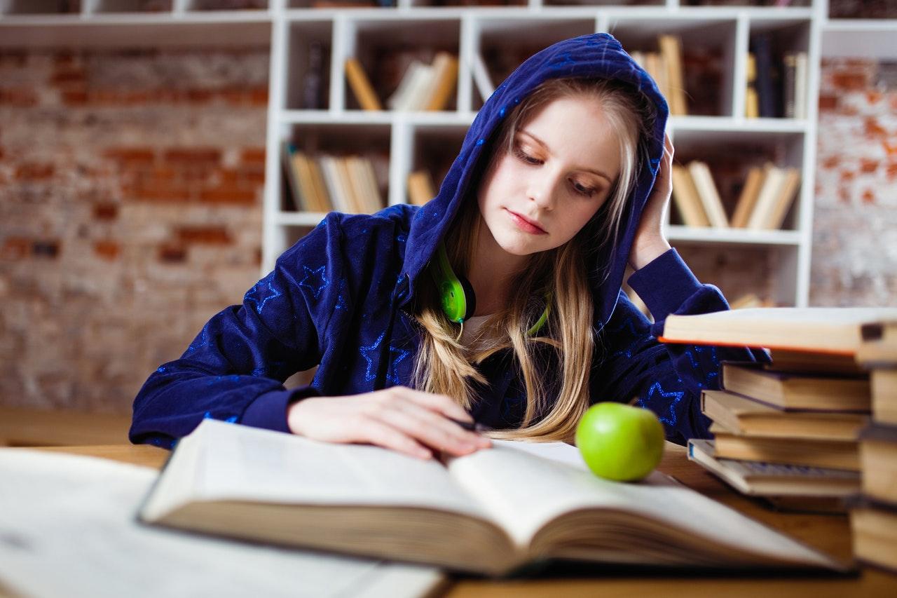 Contoh-Surat-Rekomendasi-Melanjutkan-Pendidikan