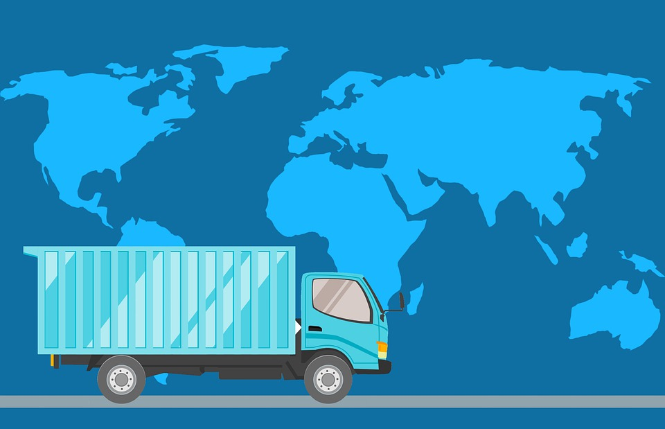 Contoh-Perdagangan-Internasional