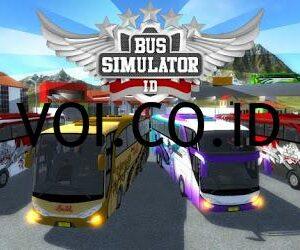 Bus-Simulator-Indonesia-terbaru