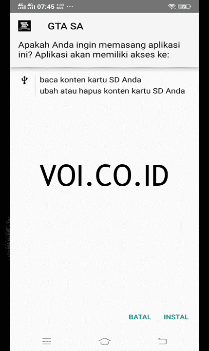Cara-Install-GTA-SA-Lite-Mod-Apk