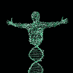Sifat DNA