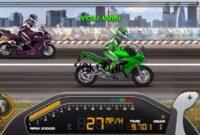 Drag-Racing-Bike-Edition
