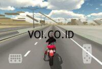 Extreme-Motorbike-Jump-3D
