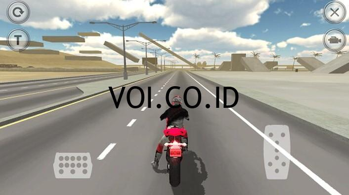 Extreme-Motorbike-Jump-3D